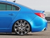 mr-car-design-opel-insignia-opc-112