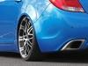 mr-car-design-opel-insignia-opc-122