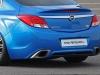 mr-car-design-opel-insignia-opc-132