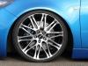 mr-car-design-opel-insignia-opc-52