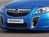 mr-car-design-opel-insignia-opc-92