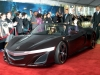 acura-nsx-the-avengers-premiere-13