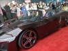 acura-nsx-the-avengers-premiere-52