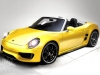 baby-boxster-1