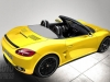 baby-boxster-2