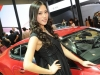 auto-china-2012-models-142