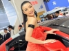 auto-china-2012-models-202