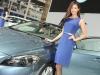 auto-china-2012-models-232