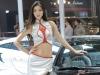 auto-china-2012-models-302