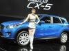 auto-china-2012-models-332