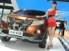auto-china-2012-models-422