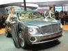 auto-china-2012-models-72