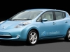 2011-nissan-leaf-photo-292089-s-520x318