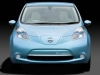 2011-nissan-leaf-photo-292090-s-520x318