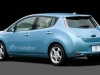2011-nissan-leaf-photo-292091-s-520x318
