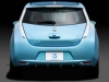 2011-nissan-leaf-photo-292092-s-520x318