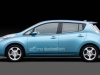 2011-nissan-leaf-photo-292093-s-520x318