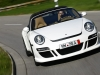 ruf-roadster-3-8-13-fotoshowimage-ceface4-425504
