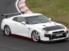 nissan-gt-r-nurburgring-racecar-spy-shots-01