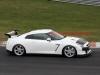 nissan-gt-r-nurburgring-racecar-spy-shots-03