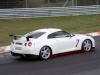 nissan-gt-r-nurburgring-racecar-spy-shots-04