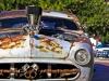 mad-mods-kustoms-ford-49-rat-rod-2