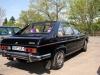 tatry-sraz-06