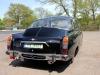 tatry-sraz-16