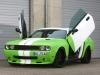 ccg-automotive-dodge-challenger-srt8-1
