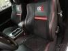 ccg-automotive-dodge-challenger-srt8-10
