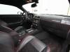 ccg-automotive-dodge-challenger-srt8-11