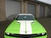 ccg-automotive-dodge-challenger-srt8-3