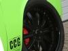 ccg-automotive-dodge-challenger-srt8-6