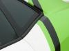 ccg-automotive-dodge-challenger-srt8-7
