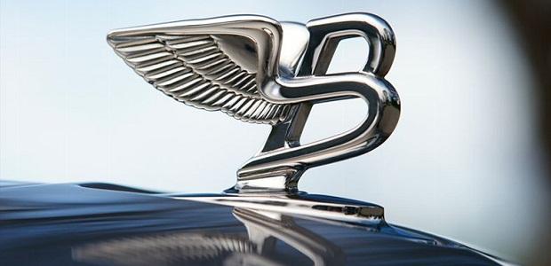 Bentley Pl 225 Nuje Nepřůstřeln 233 Vozy