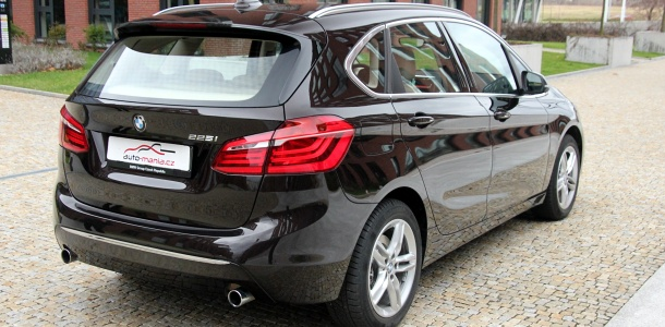 test-bmw-225i-active-tourer-at-p2