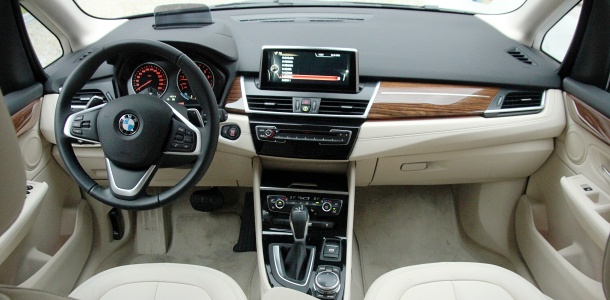 test-bmw-225i-active-tourer-at-p3