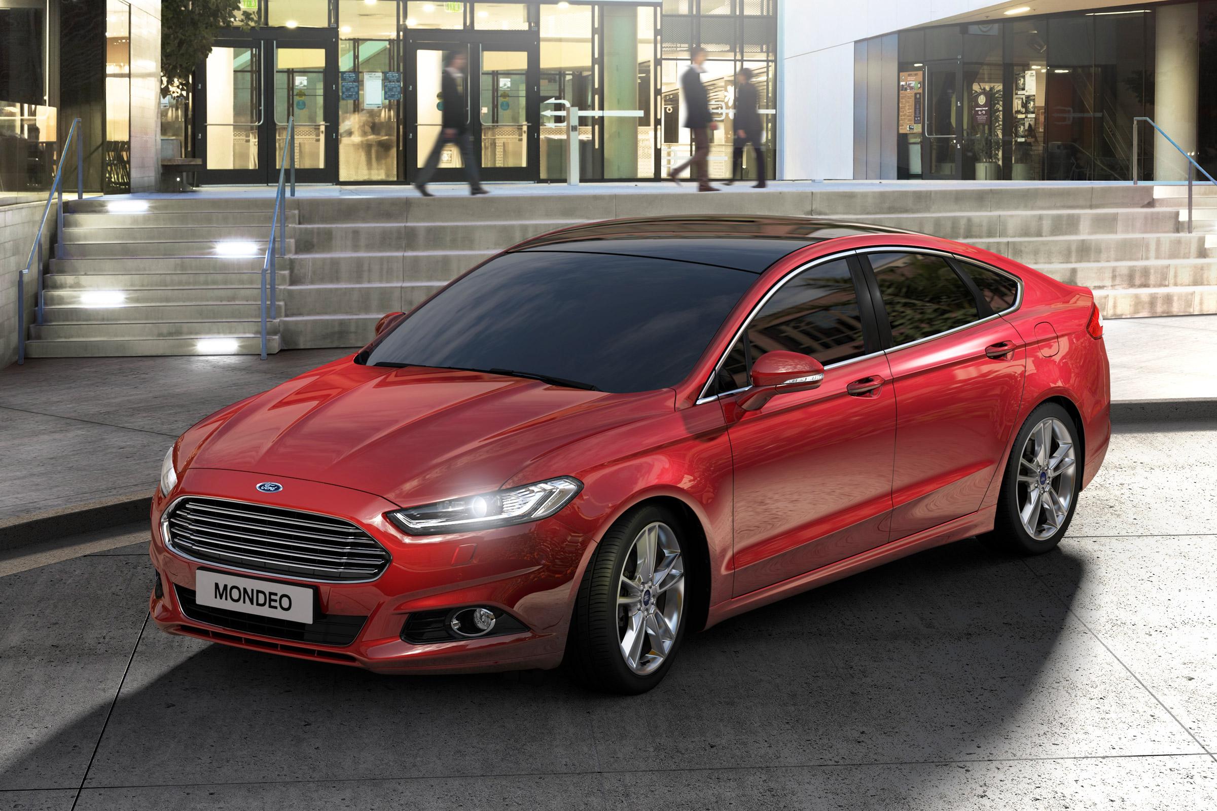 2016-Ford-Mondeo-Titanium-X