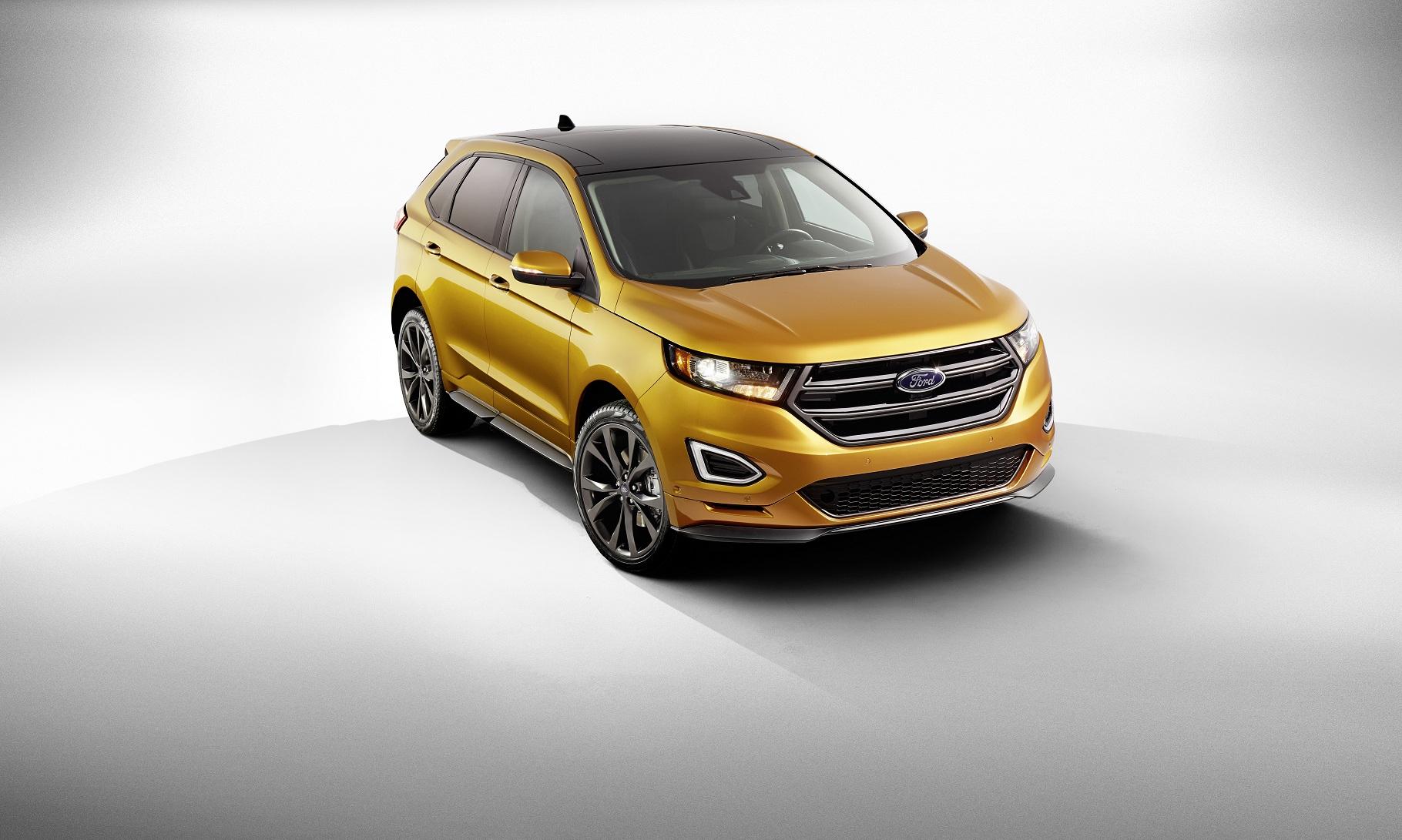 Ford-Edge-S-zeneva-2015