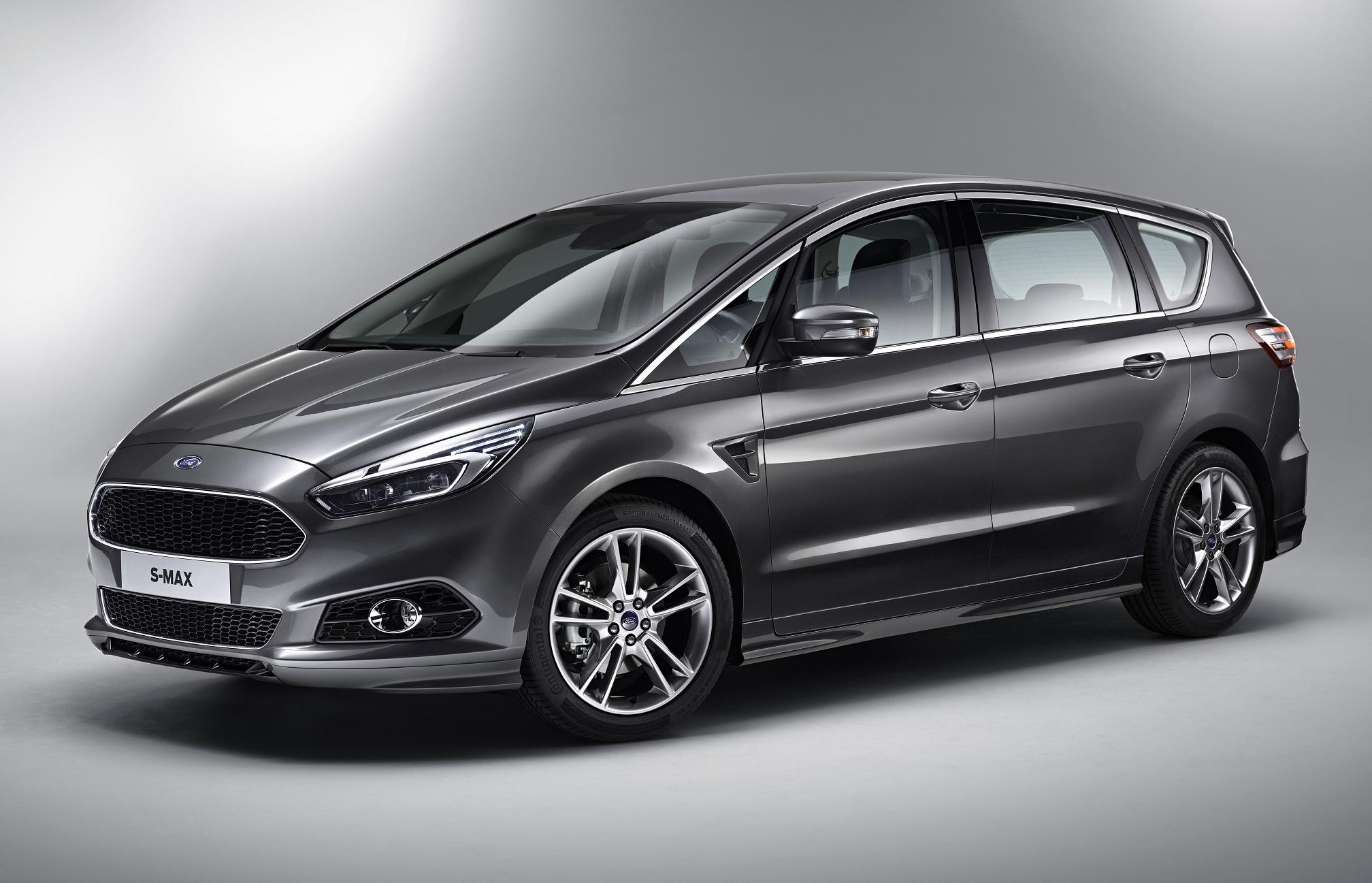 Ford-S-MAX-S-zeneva-2015