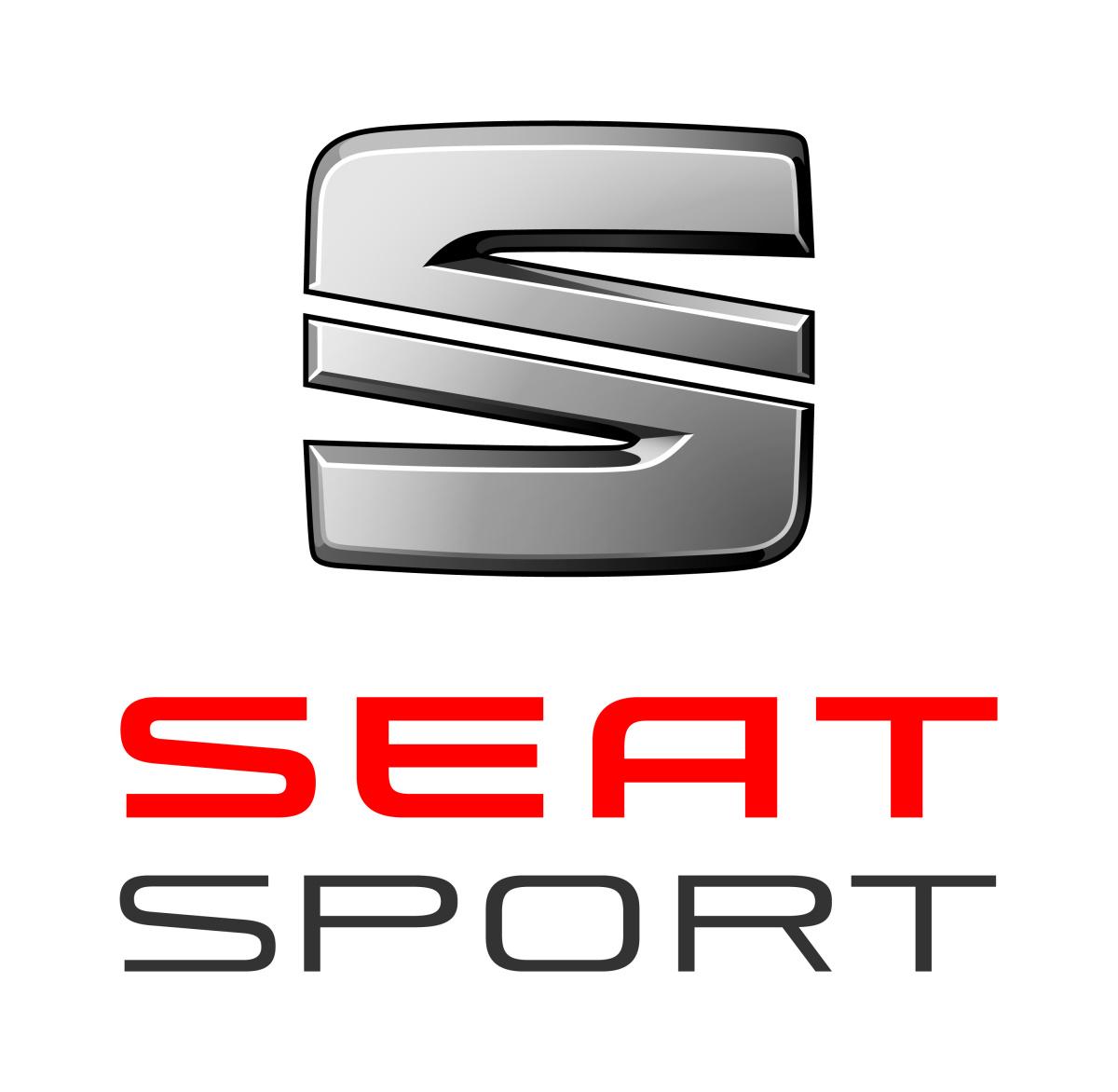 SEAT_logo_master_route_DEC_21_2011
