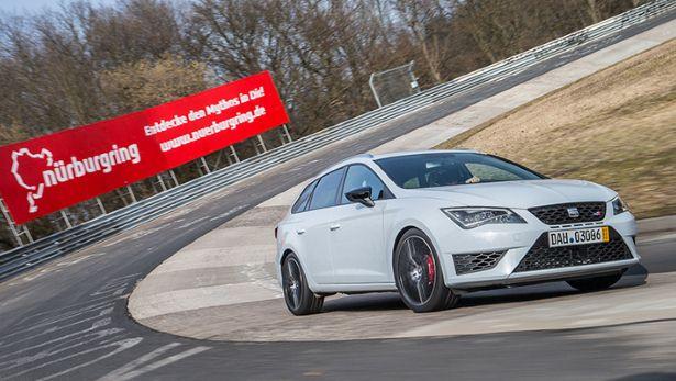 top-gear-seat-leon-st-cupra-rekord-nurburgring-video