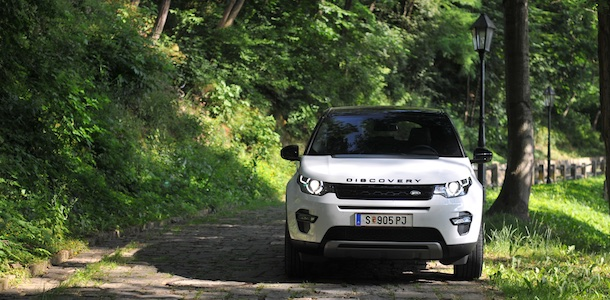 Test Land Rover Discovery Sport (1)