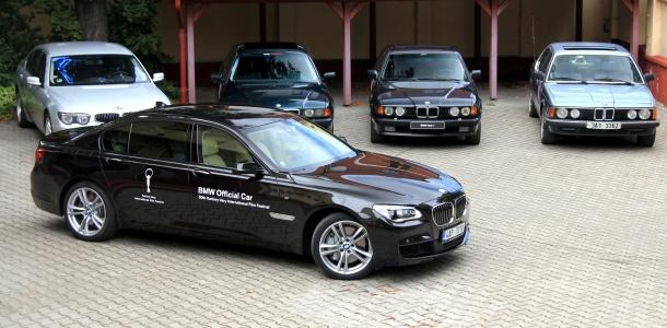 test-BMW-750Ld-xDrive-at-p1