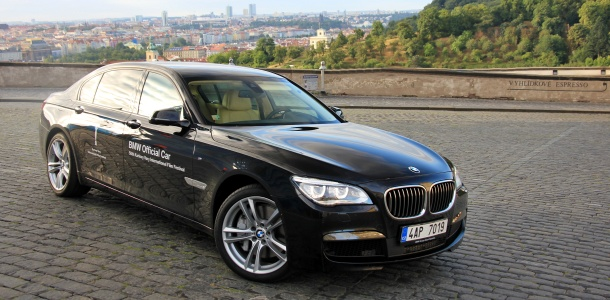 test-BMW-750Ld-xDrive-at-p2