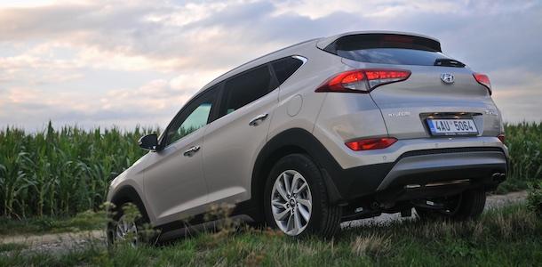 Test Hyundai Tucson (1)