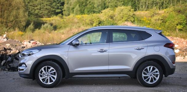 Test Hyundai Tucson (2)
