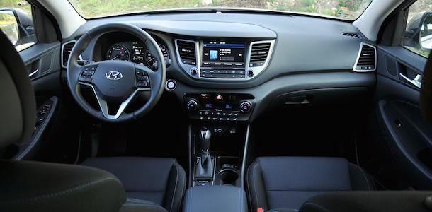 Test Hyundai Tucson (3)
