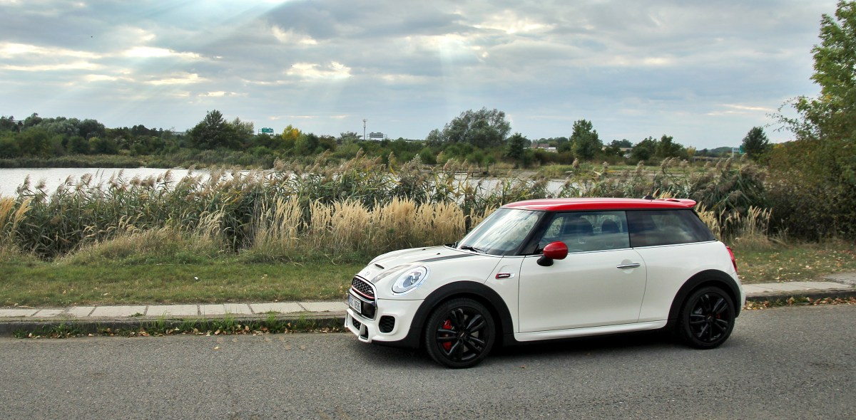 test-mini-john-cooper-works-at-p1