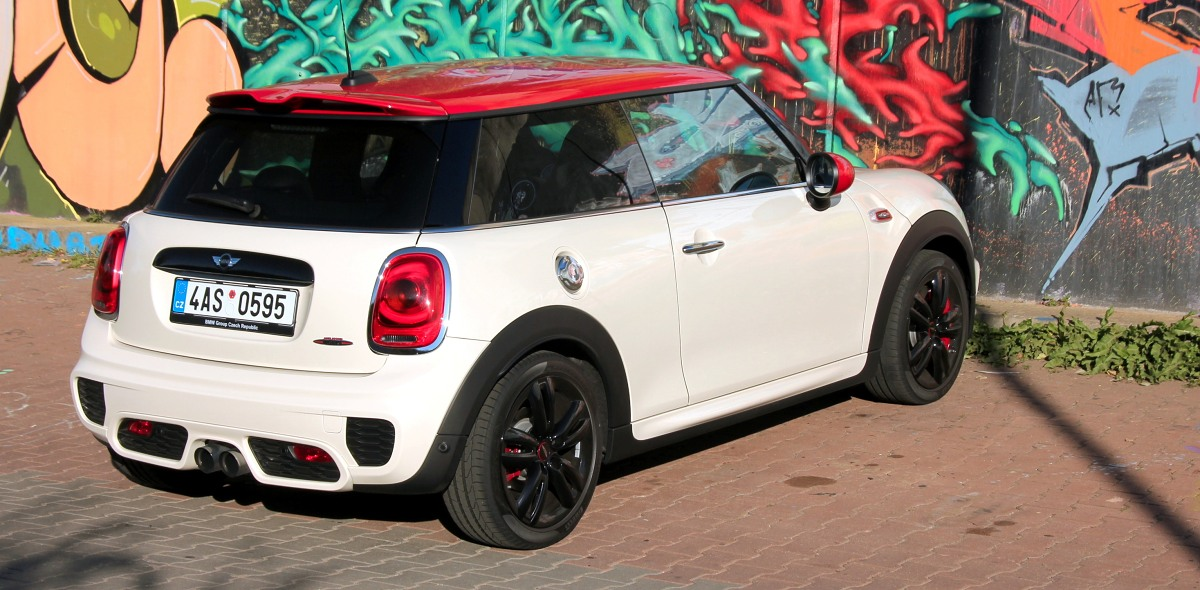 test-mini-john-cooper-works-at-p2